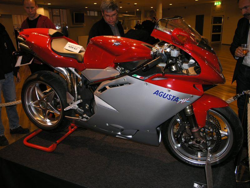 Suzuki Mc G Ef Bf Bdteborg